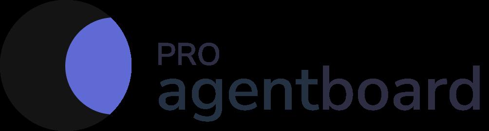 ProAgentboard